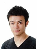 平野萬里:田島俊弥