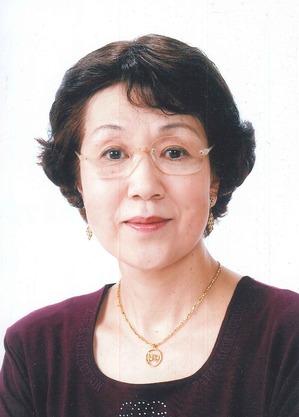 6.井口恭子 - コピー