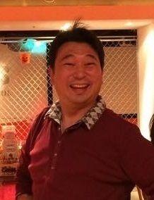 今村智宏6