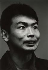 1990年の若松さん