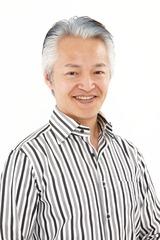 杉浦洋介= 横堀悦夫