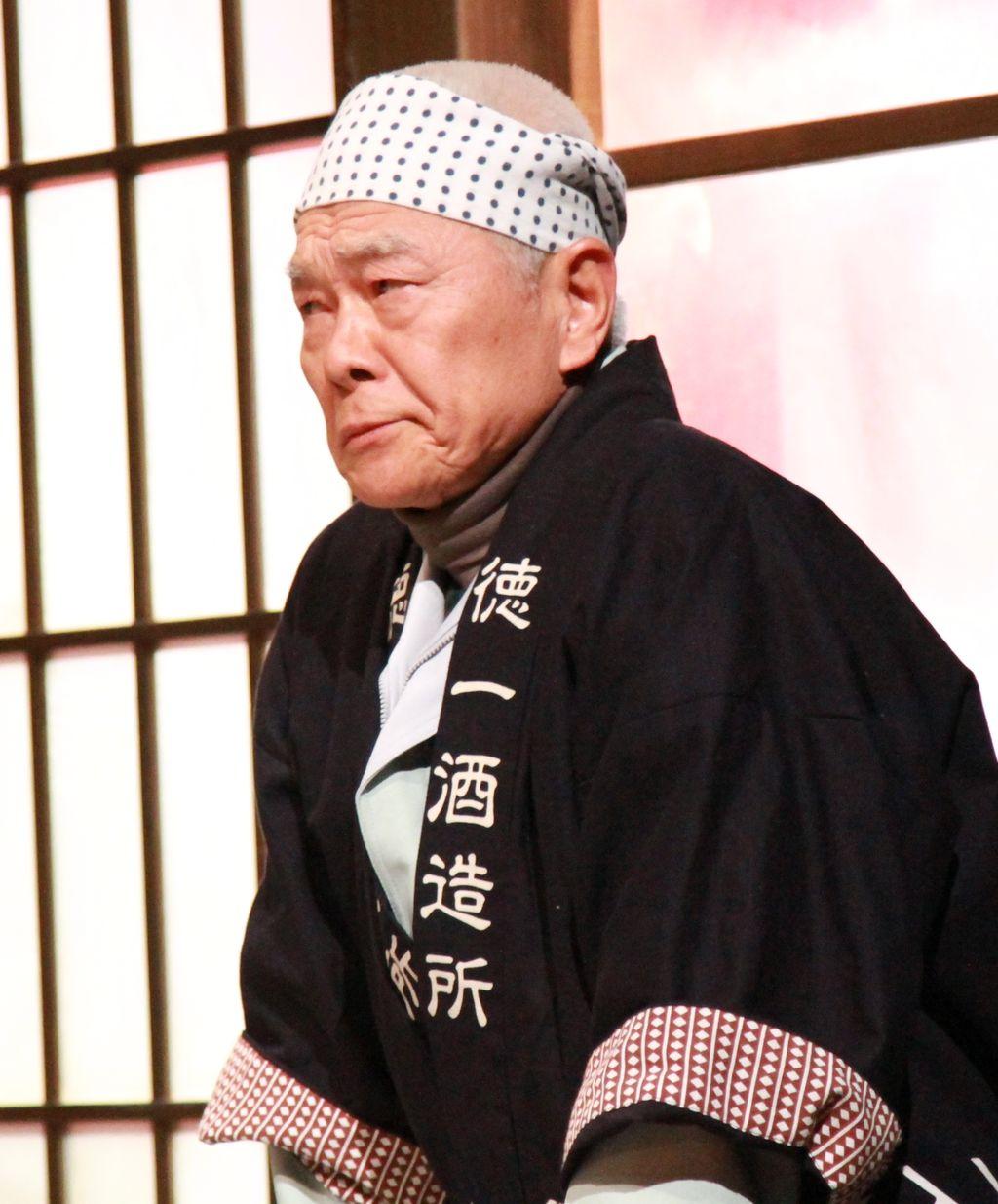 中台賞=山野史人