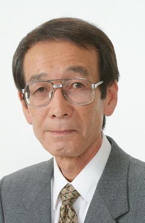 9.名取幸政 - コピー