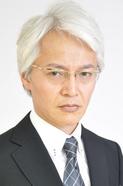 7横堀悦夫yokobori
