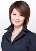 takahashi_sachiko[1]