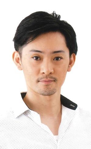 18.石母田史朗 - コピー