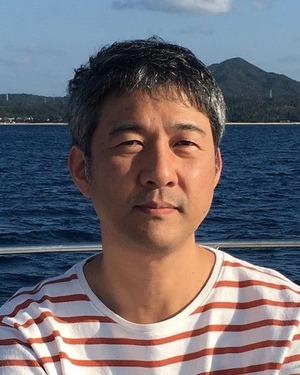 中村さん写真