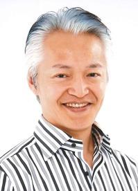 �斉藤賢治=横堀悦夫�