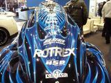ROTREX1