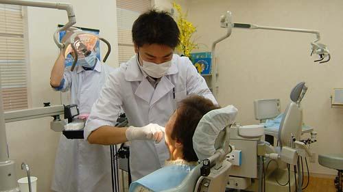 総義歯セミナー1