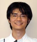 Dr.阪 コピー