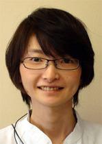 Dr.瀬畑