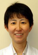 Dr.橋口 コピー