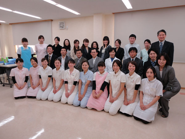 11川原歯科医院: コピー