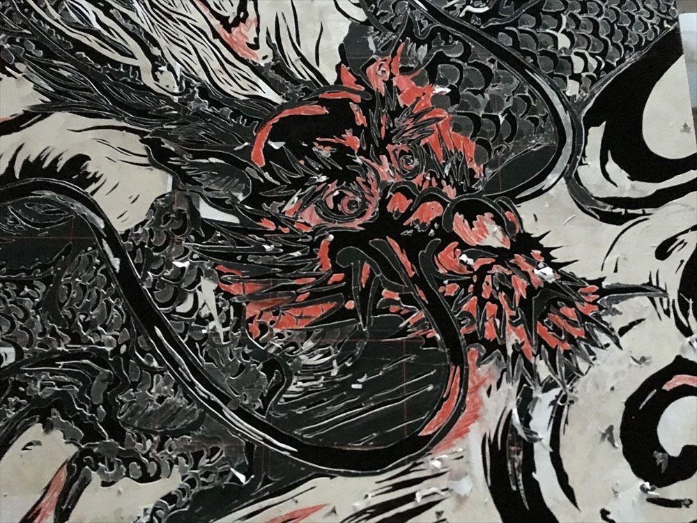 龍作業 (7 - 21)_R
