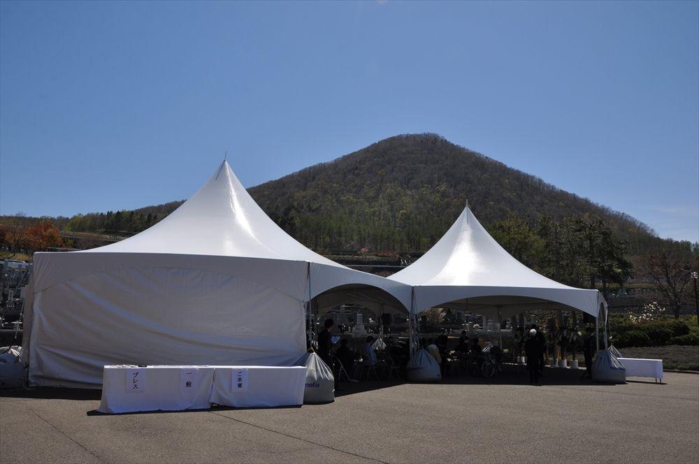 サハリン落成式テント2_R