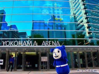 arena0002iriguchi
