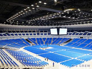arena0004ari-na