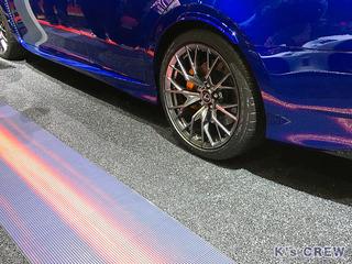 東京モーターショー2015-06