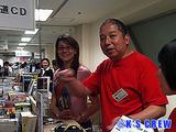 東急鉄道フェスティバル2011