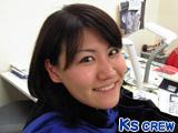 staff_sj