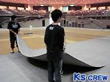 国技館養生03