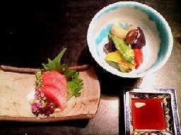 花蝶食事3