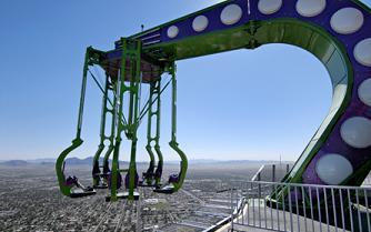 Thrill Rides1