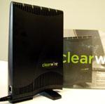 clear_modem