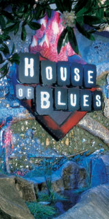 House of Blues1