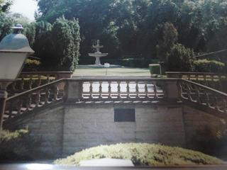 ロス豪邸5