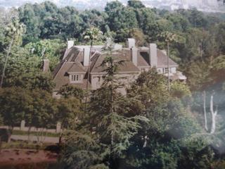 ロス豪邸2