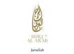 バージュアルアラブロゴ