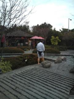0313大江戸温泉4