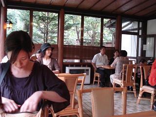 軽井沢26