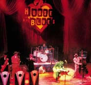 House of Blues2