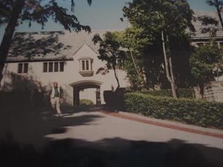 ロス豪邸3