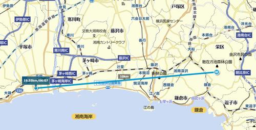 map1118