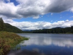 Rolley Lake1