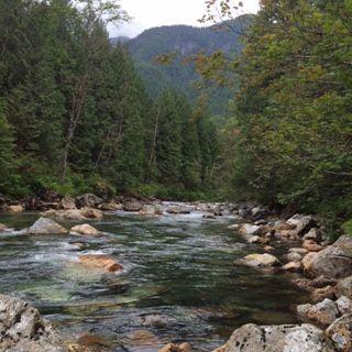 River2_Golden Ears