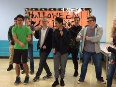 Guys Dance_GSS