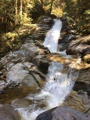 Crystall Falls2