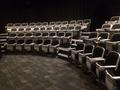 Vfs Theater