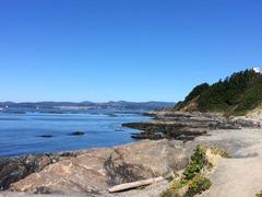 Beacon hill beach3