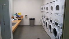 LA Camp4_Laundry