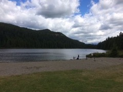 Rolley Lake2