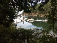 Boat Tour_Buchart G