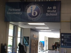 Portland_IB World School