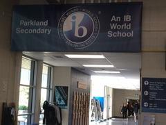 Portland_IB World School