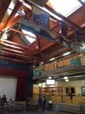 RR Hall2